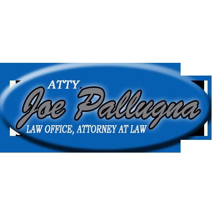 Joe Pallugna